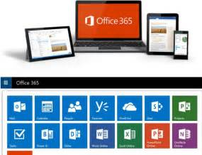 Office 365 Images Microsoft Access Comes To Office 365 Business And Business