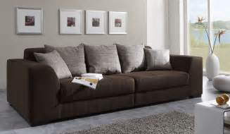 Sofa And Sectionals Sofa