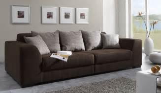 Sofa Sofa Furniture Sofa