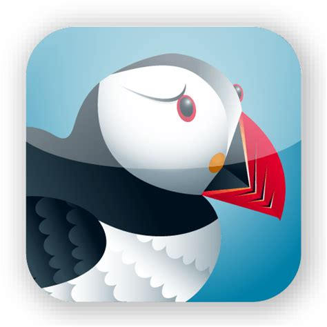 apk puffin browser puffin browser for pc mac windows puffin browse apk patriotpays