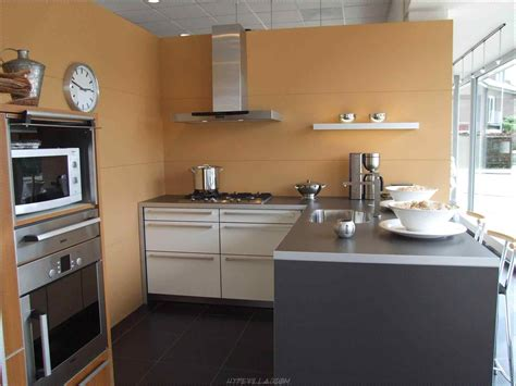 Best Kitchen Designs Deductour Com Kitchen Top Design