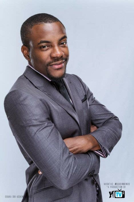 nigerian male top 15 most kissable nigerian male celebrities photos