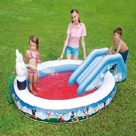 Kolam Renang Anak kolam renang anak cpo 0032 mainan anak