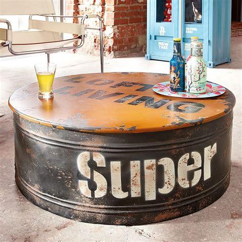drum tables living room 25 unique oil drum ideas on pinterest oil barrel