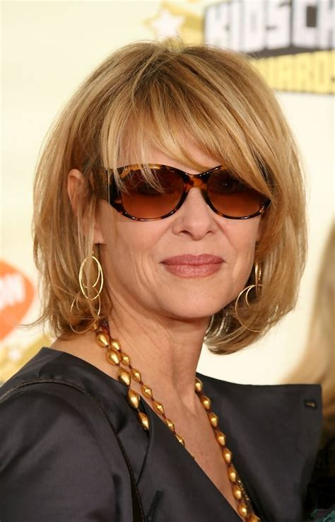kate capshaw plastic surgery celebrity plastic surgery