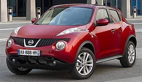 nissan juke al volante exclusiva nissan juke 2012 299 400 manual y 313 900 el