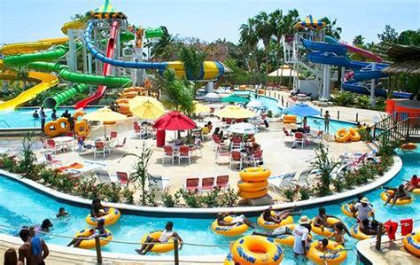 Harga Nature Republic Mall Puri harga tiket masuk caribbean island water park juni 2018
