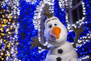 Merry christmas from walt disney world resort 171 disney parks blog