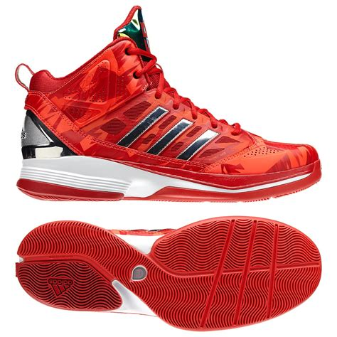dadas shoes adidas shoes moy100 page 15