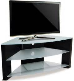 nos meilleurs meubles tv d angle meuble tv biz