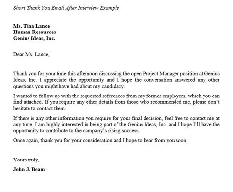 legal assistant cover letter best legal assistant cover
