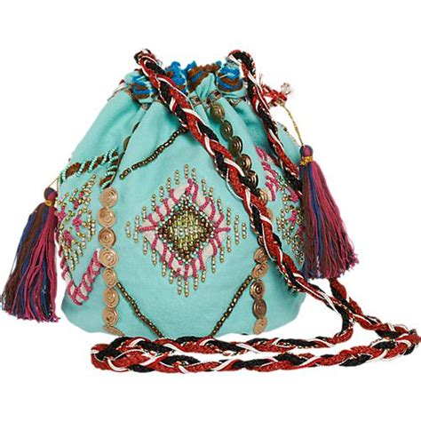 Tas Louis Vuittonn Montaigne 8485 Ff 12 best images about bags on feathers louis vuitton and embroidery