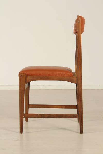 sedie modernariato sedie anni 60 sedie modernariato dimanoinmano it