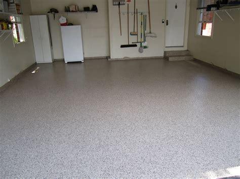 top 28 epoxy flooring installation epoxy floor