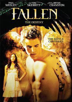 film fallen angeli caduti 2 streaming forum quot gefallene engel 3 quot originaltitel fallen 3 the