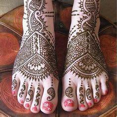 44 Best MEHINDI DESIGN images in 2019   Henna tattoos