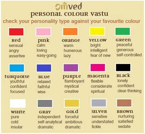 bedroom color meanings vastu believes in instinctively felt colors and is