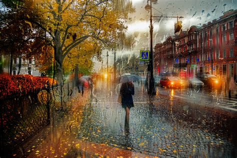 eduard gordeev photography art people gallery