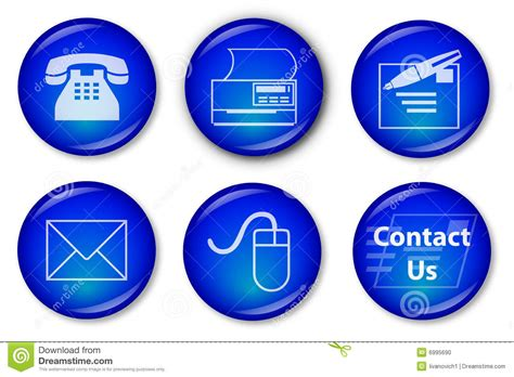 machinery thcontact usemail mail 15 blue fax icon images fax machine icon icon printer fax machine icon and fax icon