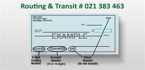 bank transit routing number routing and transit number uhs fcu