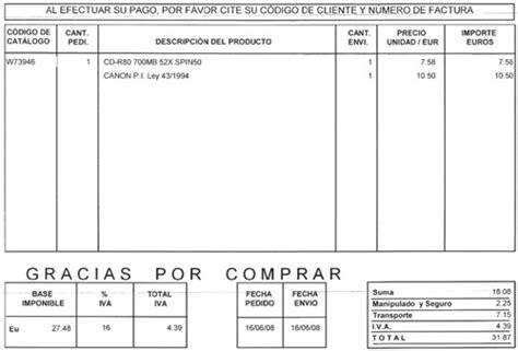 fiscalia foros fiscal no me genero formato de pago ptu rif 2016 ejemplo newhairstylesformen2014 com