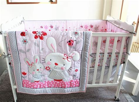 Buy Buy Baby Crib Skirt by 1000 Ideas About Baby Cots On Travel Cots