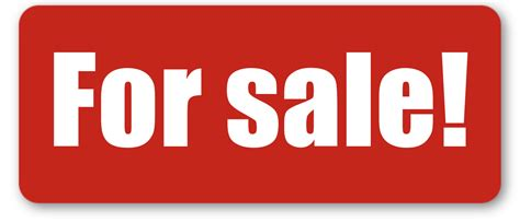 For Sale by Best For Sale Sign Photos 2017 Blue Maize