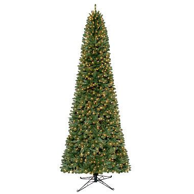 sams artificial christmas trees 12 grand slim tree sam s club