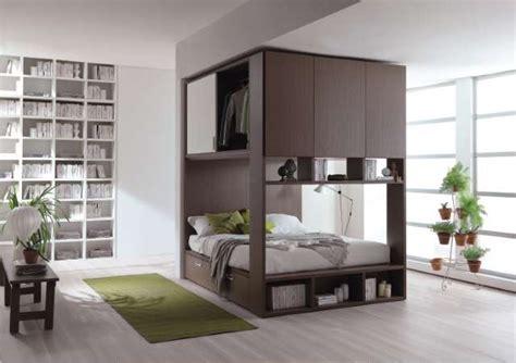 da letto a ponte come arredare da letto mobili accessori moderna
