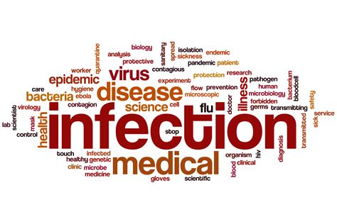 our most popular health news articles for 2014 mnt infectious disease news medical articles