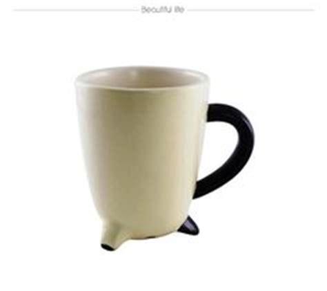 design mug unik 1000 images about 24 contoh mug desain kreatif original