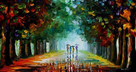 Landscape Paintings Usa Landscape Painting Artists Landscape Painting