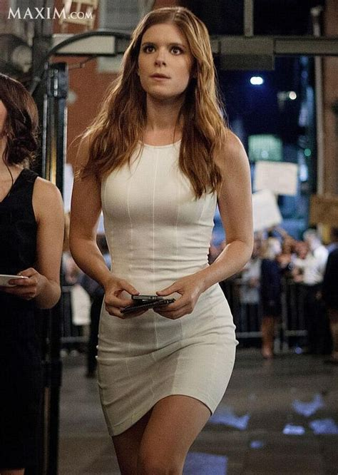 kate mara nude house of cards today s girl kate mara has toppled our house of cards