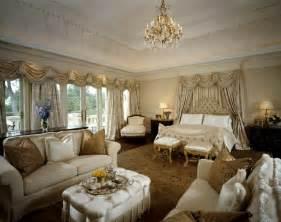Grand master bedroom bedrooms pinterest