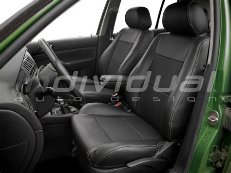 volkswagen seat covers golf vw car seat covers volkswagen car seat covers
