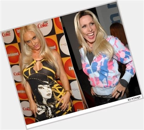 alexis arquette before and after alexis arquette official site for woman crush wednesday wcw