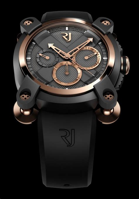 most expensive expensive watches replicas
