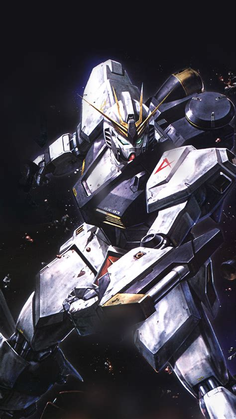gundam wallpaper for mobile phone computers iphone wallpaper