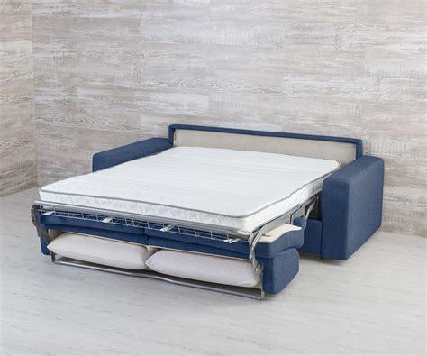 divano ebay divano letto marsiglia ebay