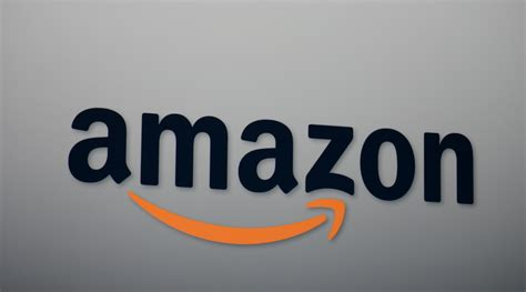 amazon owner name amazon sept 2012 event 1 8366 top news story