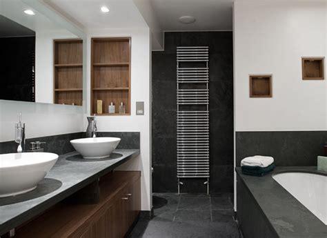 small master bad design ideen badezimmer trends infos und tipps f 252 r ihr traum bad