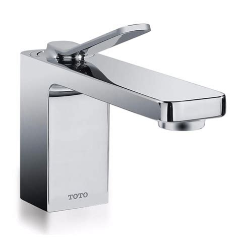 toto kitchen faucet 100 toto kitchen faucets simple home depot kitchen faucets emmolocom with types of