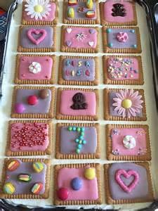 kuchen kekse keks kuchen vom blech rezept mit bild duni30