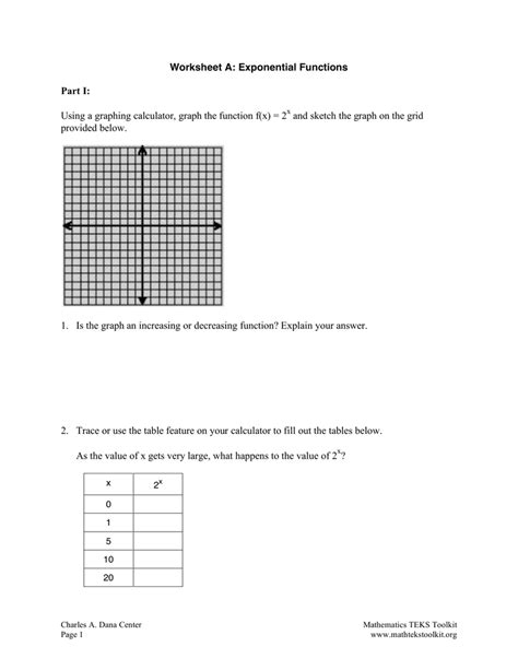 table to equation calculator exponential equation calculator from table tessshebaylo