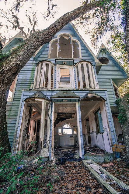 sayer house kentucky 1000 images about abandoned houses churches on pinterest haunted houses old houses