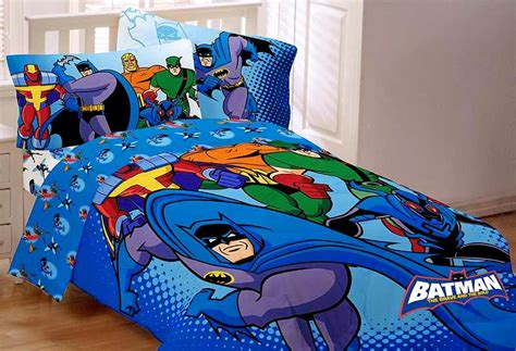 batman wallpaper bedroom uk the fascinating marvel cartoon batman bedroom wallpapers