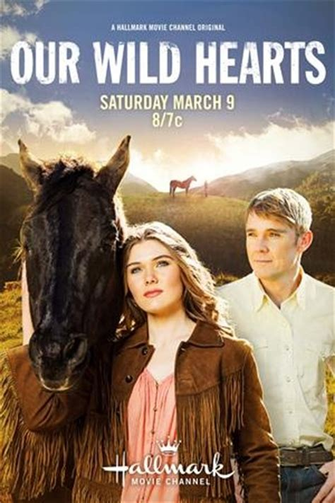 film love on a horse 1000 images about hallmark movie favs on pinterest