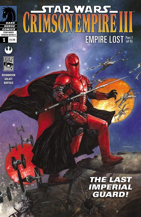 a war in crimson embers the crimson empire books crimson empire iii empire lost 1 wookieepedia the