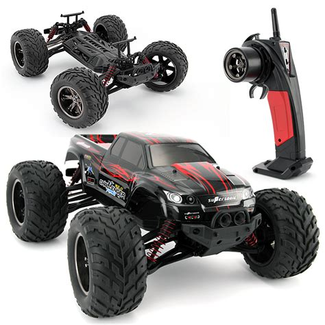 Remote Cars 920 3 toys 50 km h high speed rc cars 1 12 monsters truck 2 4ghz remote car road