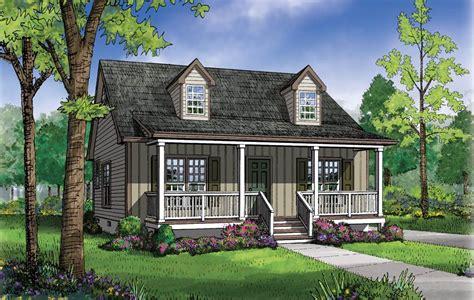 glenridge option1 web 990 jpg americas home place the cherokee ii b